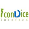 Icondice InfoTech logo