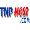 Tnp Host