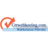 crrwebhosting logo