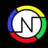 Nostrum Web Solutions logo