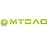 Mtoag logo