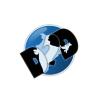 Design 2 Develop India logo