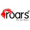 Roars Technologies Pvt. Ltd. logo