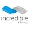 Incredible Infoway logo