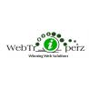 WebTrooperz logo
