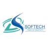 Dssoftech Web designing & Seo company logo