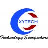 Oxytech Solutions Pvt Ltd logo