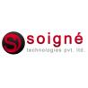 Soigne Technologies logo