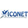 Xiconet Technology logo