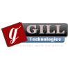 Gill Technologies logo