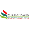 Mechahawks Engineering  Pvt. Ltd. logo