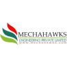 Mechahawks Engineering  Pvt. Ltd. logo