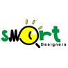 Smart Designers logo