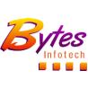 Website Designing Company in Ambala logo