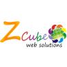zcubewebsolutions logo