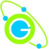 Galaxy infotech logo