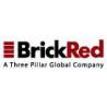 BrickRed Technologies logo