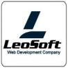 LeoSoft Pvt Ltd logo
