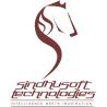 Sindhusoft Technologies logo