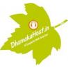 DhamakaHost Technologies logo