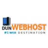 DUNWEBSERVICE logo