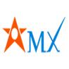 OMX WEBTECH logo