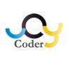 WeAreYour Coder logo