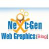 NextGen Webgraphics logo