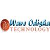 Wave Odisha Technology (P) Ltd logo