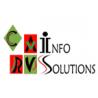 Carv Info Solutions logo