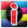 Indezoo logo