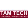 Tam Technologies logo