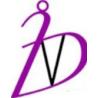 I V Displays logo