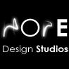 Hope Design Studios logo