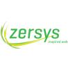 Zersys Technologies logo