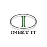 InertIT Pvt. Ltd. logo