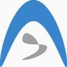 Airlet Softwares, Inc logo