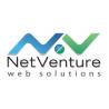 Netventure Web Solutions logo