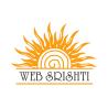 Websrishti logo