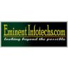 eminentinfotechs.com logo