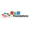 RGB Foundations logo