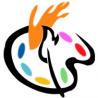 Delhi Web Solutions logo