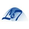 Logicsense Technologies logo