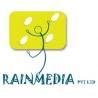 Rainmedia Web Solutions logo
