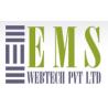 Ems Webtech Pvt Ltd logo