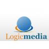 Logic Media Technologies logo