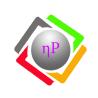 nprotocols logo