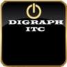 Digraphit logo