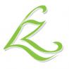 Lotzindia Technologies logo
