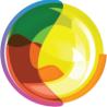 Multidots Solution Pvt. Ltd. logo